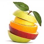 果物apple-s