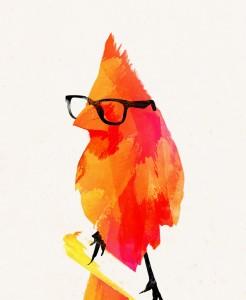 めがね鳥 punk_birdy_final-l