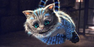 Alice-in-Wonderland-Cheshire-Cat-s