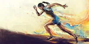 Artwork-Ignite-Running-s