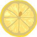 檸檬(梶井基次郎)のあらすじ 簡単/詳しくの2段階で