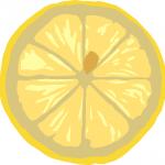 レモンlemon-148241_640
