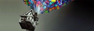 balloons-s