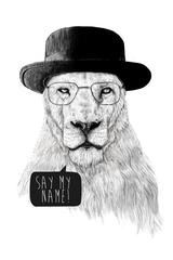 ライオンSay-My-Name-l_medium