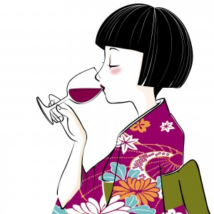 ワイン070177