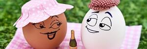 ワイン卵Egg-Romance-s