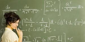 Blackboards-Girl-s