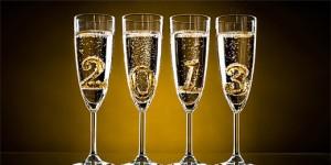 Champagne-2013-s