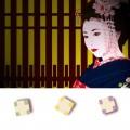 京都の節分 2019!吉田神社~壬生寺の狂言のハシゴはいかが