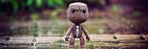 人形Bloody-Rain-s