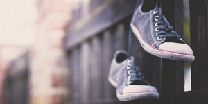 Fences-Shoes-s