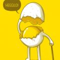 卵酒は風邪に効果あり?アルコールによる3つのマイナスも考えると…