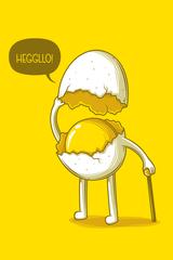 Heggllo-l_medium