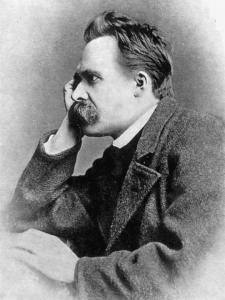 Nietzsche_c1897
