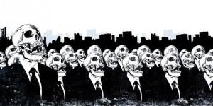 Skulls-s