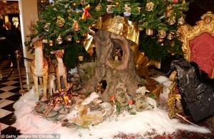クリスマスツリー211114230230_0006