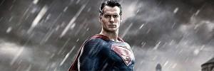 superman-s