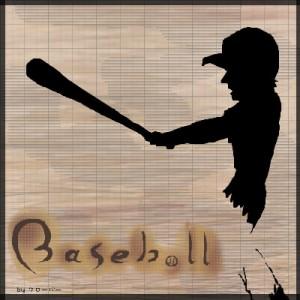 野球001272