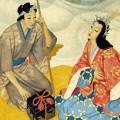 浦島太郎の教訓って…意味不明なのは恋愛部分を無理に消したから?