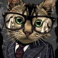 吾輩は猫であるで読書感想文!【800字例文】中学生から社会人まで