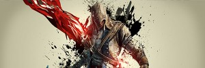 殺害Assassins-Creed-III-s
