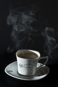 コーヒー7fe7478091a74440421cd7b6f23e68d7_s