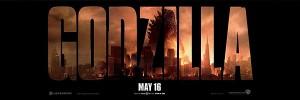 Godzilla-s