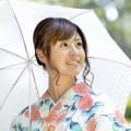 秋田美人の謎を追う 「美顔のルーツは白人遺伝子」説を動画で検証!