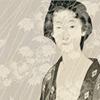 夏目漱石 草枕//冒頭の名言を意味付きで解説「智に働けば…」