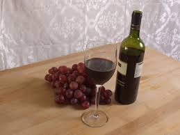ワイン images