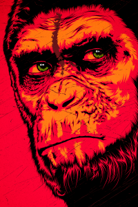 Dawn-Of-The-Planet-Of-The-Apes-l