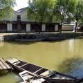 森鴎外 高瀬舟のあらすじを簡単に紹介【動画つき】
