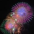 横浜開港祭は2019年も盛り沢山 花火鑑賞の穴場はこの7つ!