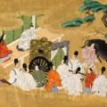京都 葵祭で源氏物語の世界へ!2019年日程と只見の穴場は?