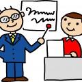 教授と准教授、講師と助教の違いは?いつから変更されたの?