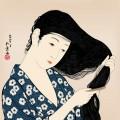 夏目漱石 草枕のあらすじ 感想文に向けて内容を解説