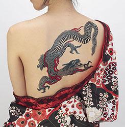 刺青 top_2013_05
