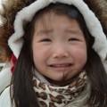父の日は泣いてもいいんだよ…と漱石最期の名言を贈る?