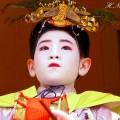 """京都祇園祭の""""生き神様""""  歴代のお稚児さんはどこの坊ちゃま?"""
