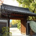 夏目漱石 門の簡単なあらすじ 鎌倉参禅で宗助の得たものは?