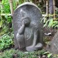 夏目漱石 門で批評的な感想文を【800字の例文つき】愛か宗教か…