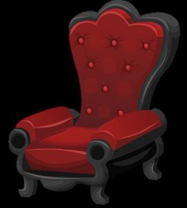 肘掛け椅子chair-575770_640
