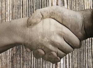 握手 handshake-584093_640