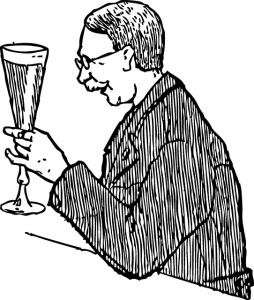 飲酒lager-31676_640