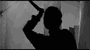 殺人psycho-29041_640