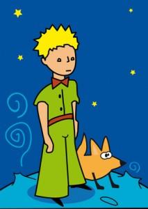 petit prince, conte, personnage, rve, univers, livre