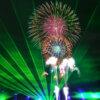 横浜開港祭 2021年の日程は?花火大会の只見の穴場スポット8選!