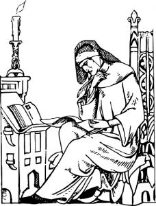 修道士 nun-29854_640