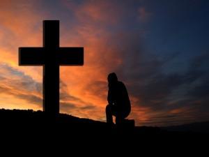 十字架cross-106416_640