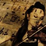 バイオリンmusic-748118_640